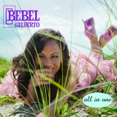 Secret (Segredo) - Bebel Gilberto