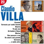 I grandi successi: Claudio Villa