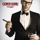 Magic (In the Style of B.o.B) [Karaoke Version]