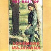 Umoya Wami - Lovemore Majaivana