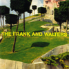 The Frank & Walters - After All artwork