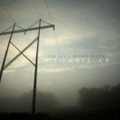 Zombie - EP
