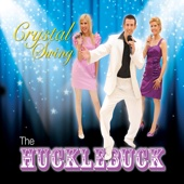 The Hucklebuck (Radio Edit)