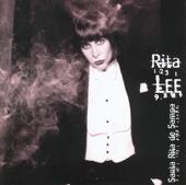 Normal Em Curitiba - Rita Lee