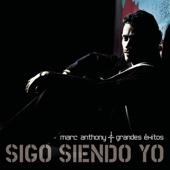 Tu Amor Me Hace Bien (Salsa Version) - Marc Anthony