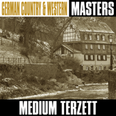 German Country & Western Masters: Medium Terzett