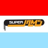 [Download] Letzebuerg MP3