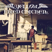 Yellow Fried Chickenz I