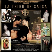 La Tribu de Salsa (Digital Only)