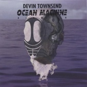 Ocean Machine: Biomech cover art