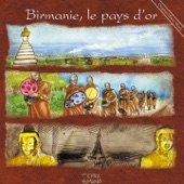 Terra Humana: Birmanie