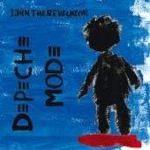 John the Revelator (DJ Version) - EP cover art