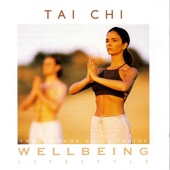 Tai Chi - Eight