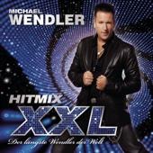 Hitmix XXL - Der längste Wendler der Welt