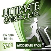 Ultimate Cardio Mix (Moderate Pace - 135BPM - 30min)