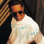 Download Lagu MP3 Brian McKnight - One Last Cry