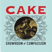 Showroom of Compassion cover art