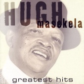 Hugh Masekela: Greatest Hits - Hugh Masekela