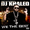 We Takin' Over (feat. Akon, Birdman, Fat Joe, Lil Wayne, Rick Ross)