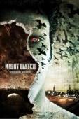 Night Watch (2005)