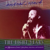 The Light Years: Andraé Crouch
