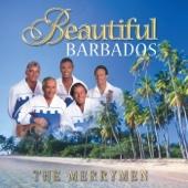 Beautiful Barbados - The Merrymen