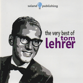 The Very Best of Tom Lehrer