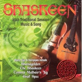 Irish Traditional Session Music & Song
