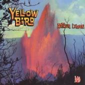 Yellow Bird - Arthur Lyman