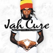 True Reflection - Jah Cure