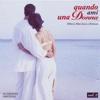 pochette album Various Artists - Quando Ami una Donna (When a Man Loves a Woman)