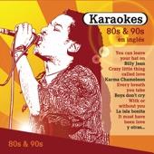 Karaoke '80s & '90s