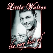 The Very Best of Little Walter