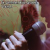 The Cherrytree House Sessions, Vol. 1