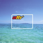 9 PM (Till I Come) - ATB