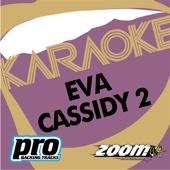 Zoom Karaoke: Eva Cassidy 2