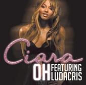 [Download] Oh (feat. Ludacris) [Kardinal Beats Remix] MP3