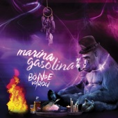Marina Gasolina (Fake Blood Remix)