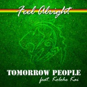 Feel Alright (feat. Kolohe Kai)
