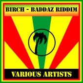 Baddaz Instrumental Version