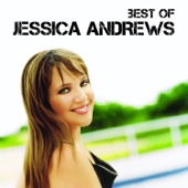 Best of Jessica Andrews