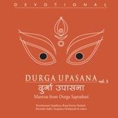 Durga Upsana, Vol. 3