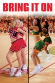 Reed Peyton & Peyton Reed - Bring It On  artwork
