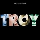DIE FANTASTISCHEN VIER Troy