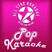 Teen Pop, Vol. 1 (Karaoke Version)