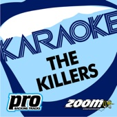 [Download] Mr Brightside (In The Style Of 'The Killers') MP3