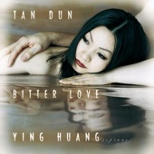 Bitter Love (1998) From Peony Pavilion: Against Time of Desire