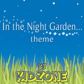 In the Night Garden Theme