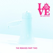 Love (Remixes Part 2) - EP cover art