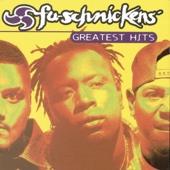 FU-Schnickens: Greatest Hits